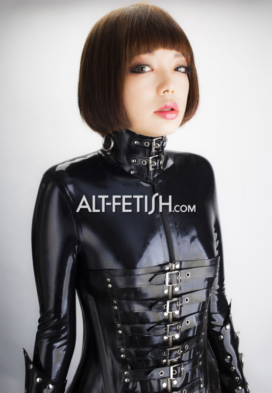 alt fetish